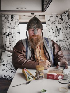 Urban Viking